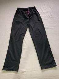 Calça leggings cinza M