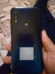 Vendo celular 5 meses de uso
