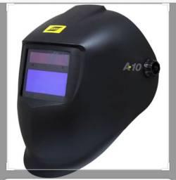 Máscara Esab A10 Automática
