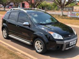 FORD FIESTA Ano 08/08