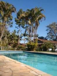 Chácara a 10 minutos do centro de São José dos Campos ( confira as condições )