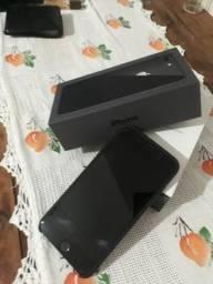 Troco ou vendo iPhone 8 PLUS por Galaxy S20