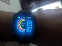 Smartwatch D20!