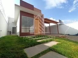 AFM - Casa Maravilhosa no Bairro Bosque das Palmeiras!!!
