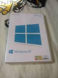 .Windows 10