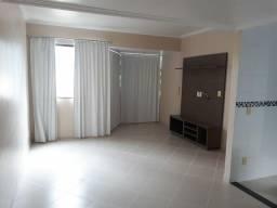 Apartamento no Jardim Belvedere