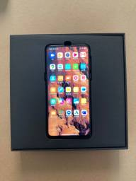 Xiaomi mi mix3 completo
