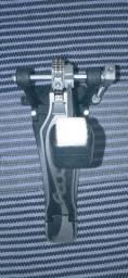 Pedal de bumbo odery