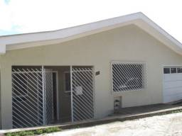 Casa Alta Padrão em Muzambinho