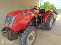 Agrale 5075 compact