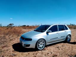 Fiat Stilo attractive 1.8