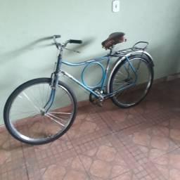 Vendo bicicleta original