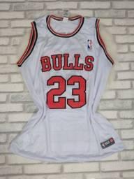 Regata Bulls