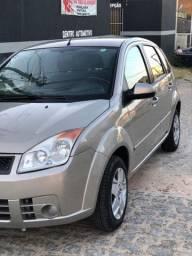 Fiesta Hatch $17.000