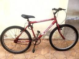 Bicicleta Houston!!
