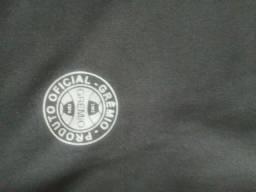 Camisa do gremio oficial.