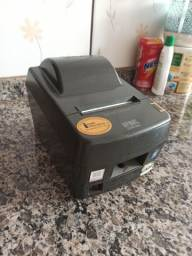 Impressora Fiscal DURAMA DR700