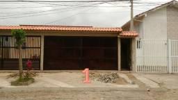Casas novinhas s/uso-Bertioga