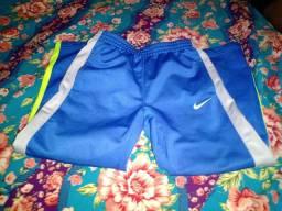 Calça Nike infantil