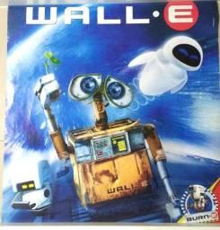 "Poster Fime ""Walle"" Disney"