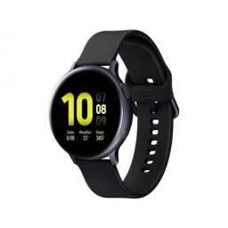 Smartwatch Samsung Galaxy Watch Active 2 Lacrado Garantia NF