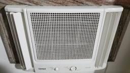 Ar-condicionado 10.000btus