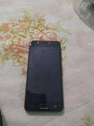 Asus ZenFone pro Max 4