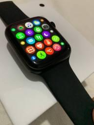 Smartwatch r$ 230,00