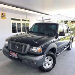 Ford Ranger XLS 2.3 2009