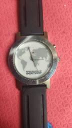 Relógio edição copa  FIFA 2006 Alemanha