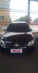 GM/ Celta 1.0 Life 2010