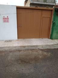 Aluga-se casa de 3 quartos - Qd 2 - Cruzeiro Velho