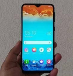 Samsung Galaxy A20 original AC troca