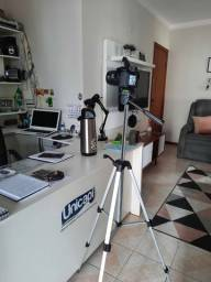 BARBADA Camera Nikon P510 super nova equipada!
