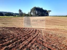 Terreno Rural com 52.300m² em Capão Alto