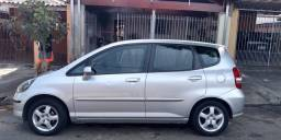 Honda fita lxl 05/06