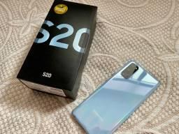 Galaxy S20 128gb
