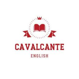 Aulas de inglês (particular)