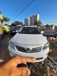 Vendo Corolla 2013 Xei