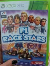 Jogo original Xbox 360 relíquia