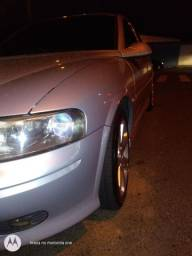 Vectra 2001 2.2 8v gasolina