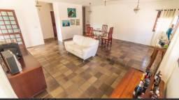 (Sam) Casa localizada em Pau da Lima