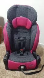 Cadeira Infantil Evenflo