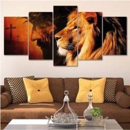 Quadros decorativos para sua casa (ESTOQUE ACABANDO)
