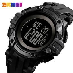 Relógio skmei masculino