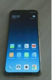 Xaiomi Note 8 64gb