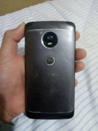 Moto G5 32Gb  funcional