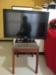 "Tv digital LG 32"""