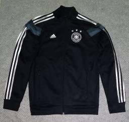Jaqueta Seleção Alemanha Adidas M