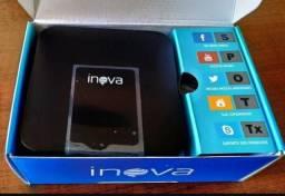 Tv box inova TX9